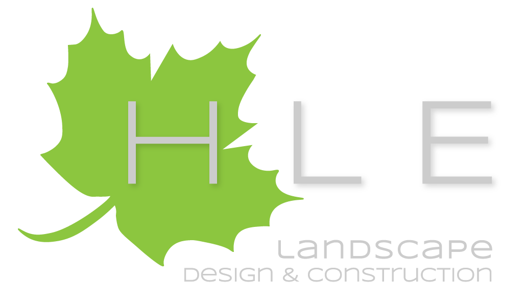 HLE Landscape Design & Construction